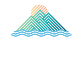 Burn the Boats Media Logo