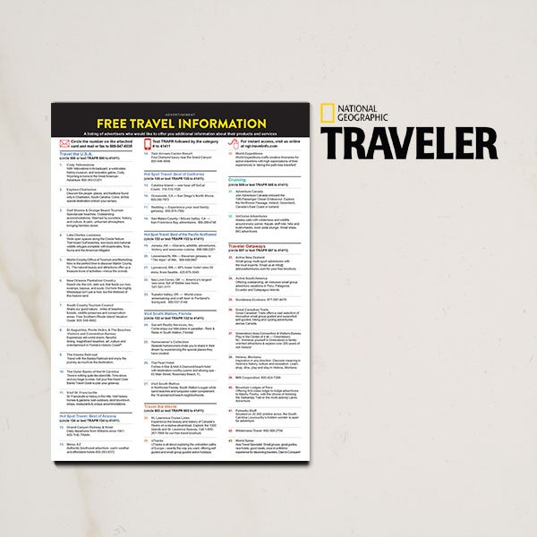 page layout designer