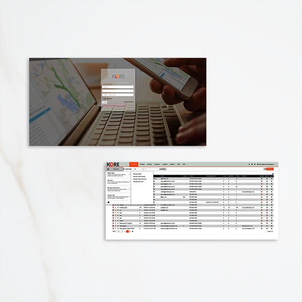 user interface designer swfl