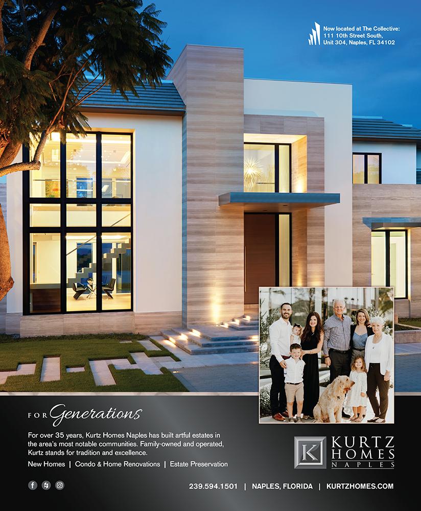 home ad design